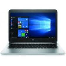 HP 1040 G3 14.3 QHD TOUCH / I5 6300U / 16GB / 256GB SSD / W10P / RFS