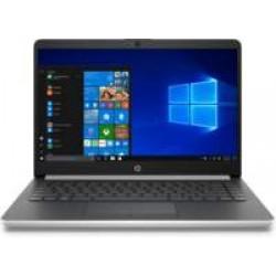 HP 14-CF Silver 14Inch HD 4417 GOLD / 4GB / 128GB / W10H