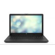 """HP 15-DB12 15.6"""" F-HD / RYZEN 7 3700 / 8GB / 1TB+128GB / W10"""