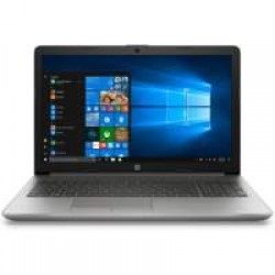 HP 250 G7 15.6 F-HD /  i3 7020 / 4GB / 240GB SSD / W10