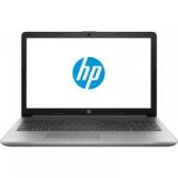 HP 250 G7 15.6 F-HD /  i5 8265U / 4GB / 240GB / MX110 / W10