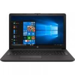 HP 255 G7 15.6 F-HD /  A4 9125 / 8GB / 256 GB SSD / W10 RFG