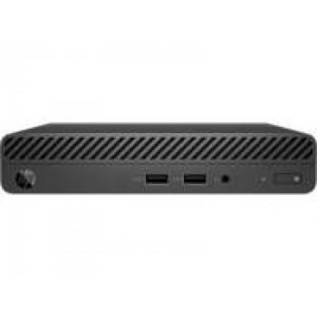 HP 260 G3 MINI i3-7130U / 8GB / 256GB / W10