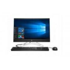 HP AIO 23.8 F-HD / i3-10100T  / 4GB / 256GB / W10H