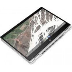 HP Chromebook x360 14.0  i5-8350U / 8GB  / 64GB / RFG