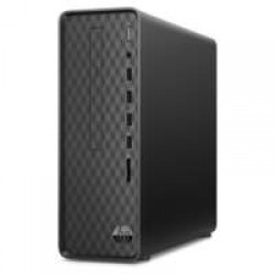 HP Desk. Slim I7 9700 / 8GB / 512GB / W10
