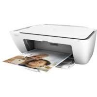 HP Deskjet Printer 2620 AiO / WiFi