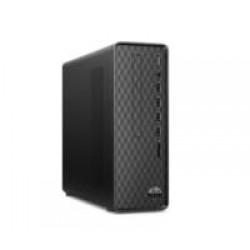 HP Desk Slim Athlon 3105u / 8GB / 1TB+256GB / W10