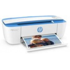 HP Deskjet Printer 3775 AiO / Color / WiFi