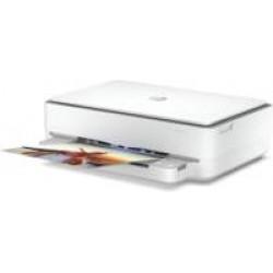 HP Envy 6020 AiO / WiFi / Gescheiden Cartridges