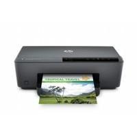 HP Officejet 6230 inkjetprinter Kleur 600 x 1200 DPI A4 Wi-Fi