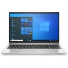HP Prob. 450 G8 15.6 F-HD /  i5-1135G7 / 8GB / 256GB SSD W10