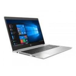 HP Prob. 455 G6 15.6  F-HD 5 2500u / 8GB / 256GB / W10P