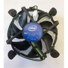 Intel CPC Cooler 1150+1151 +1200 Socket bulk original Cooler/ REFURB