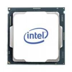 Intel Core i3-9100F processor 3,6 GHz Box 6 MB Smart Cache