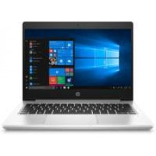 "HP ProBook 430 G7 Notebook 33,8 cm (13.3"") 1920 x 1080 Pixels Intel® 10de generatie Core™ i5 8 GB DDR4-SDRAM 256 GB SSD Wi-Fi 6 (802.11ax) Windows 10 Pro Zilver"