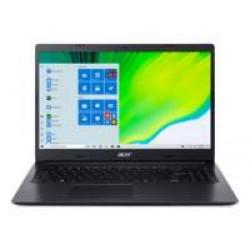 Acer Asp. 3 15.6 F-HD / i5-1035 / 8GB / 512GB / MX330 2GB