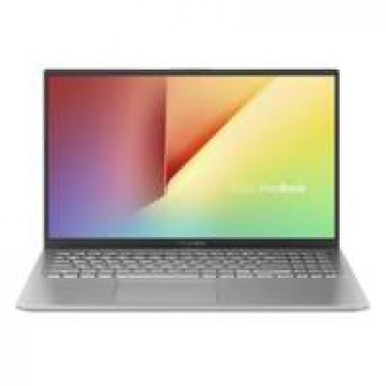 ASUS K512JP 15.6 / i7-1065G7 / 16GB / 1TB + 512GB / MX330 / W10H