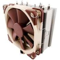 Noctua NH-D15 hardwarekoeling Processor Koeler