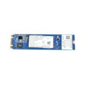 Intel Optane M10 16GB Pulled