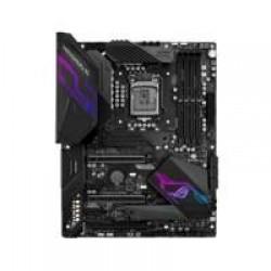 ASUS ROG MAXIMUS XI HERO moederbord LGA 1151 (Socket H4) ATX Intel Z390