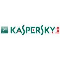Kaspersky Antivirus 2019 DVD 3PC Multi-Language