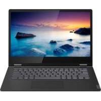 Lenovo 14inch F-HD Touch 360° /Athlon 300u/ 4GB/ 256GB / W10
