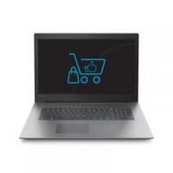 Lenovo 17.3 F-HD / i5-8300H / 8GB / 256GB / GTX1050 4GB / W10