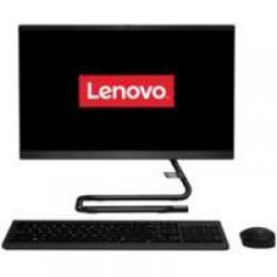 Lenovo AIO 21.5 F-HD I5 8265U 8GB / 1TB + 256GB NVME / W10