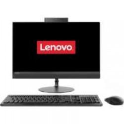 Lenovo AIO 23.8 TOUCH F-HD i3-7020U 8GB 256GB NVM + 1TB W10