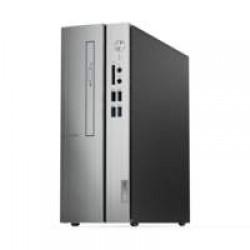 Lenovo Idea. 510S i3-8100  / 8GB / 256GB / W10