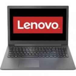 Lenovo Ideap. 15.6 HD I3-6006U / 4GB / 240GB SSD / W10  / UK