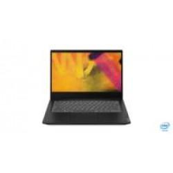 Lenovo S340 14.0 F-HD / i5-8265U / 8GB / 512GB / W10