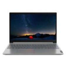 Lenovo V15 IIL15.6 F-HD /  i3-1005G1 / 8GB / 256GB / W10