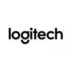 Logitech G502 Hero muis USB Type-A Optisch 16000 DPI Rechtshandig