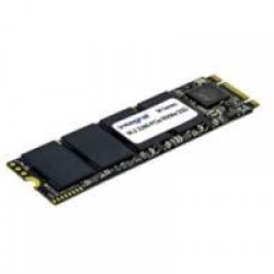 Integral M Series M.2 512 GB PCI Express 3.1 3D TLC NVMe