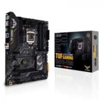 ASUS TUF GAMING H470-PRO ATX Intel H470