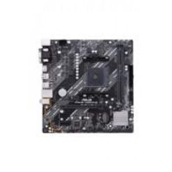 MB Asus A520M-E AM4 / HDMI / 2x DDR4 / PCI-E / M.2 mATX