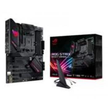 ASUS ROG STRIX B550-F GAMING(WI-FI) Socket AM4 ATX AMD B550