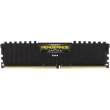 Corsair Vengeance LPX 8GB DDR4 3000MHz geheugenmodule 1 x 8 GB
