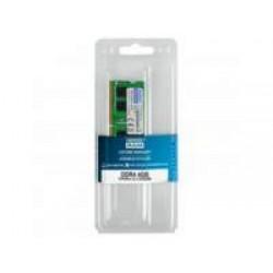 MEM Goodram 16GB DDR4/2666 SODIMM