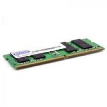 Goodram GR2666S464L19S/8G geheugenmodule 8 GB DDR4 2666 MHz