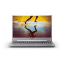 Medion 17.3 F-HD IPS  i5-10210U / 8GB / 512GB / W10H