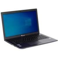Terraque 15.6 i7-6700HQ / 16GB / 256GB+500GB / W10 / UK