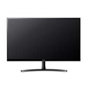 Mon Acer 27 inch / IPS / HDMI / VGA