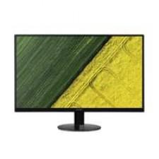 "Mon Acer SA0 (21.5"") Full HD / VGA / HDMI / Black / RETURNED"