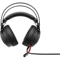 HP Omen 800 Gaming Headset