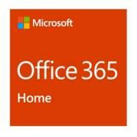 Microsoft Office 365 Home 1 jaar Nederlands