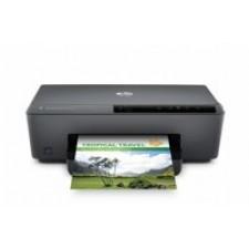 HP Officejet Pro 6230 / WIFI / Color / 18PPM/ REFURB