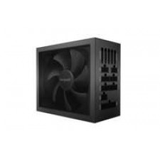 be quiet! DARK POWER 12 750W power supply unit 20+4 pin ATX ATX Zwart